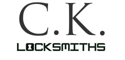 CK Locksmiths